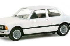 BMW 321i™ (E21)