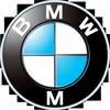 bmwm100